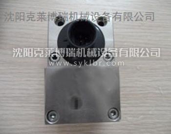 压差传感器1089057520