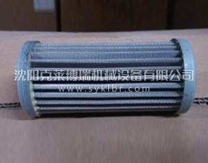 玛泰空压机油滤芯30581