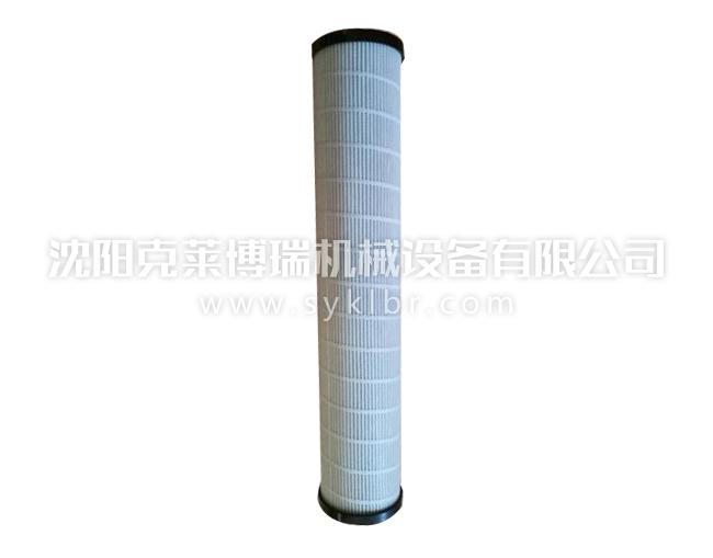 寿力油滤02250139-996