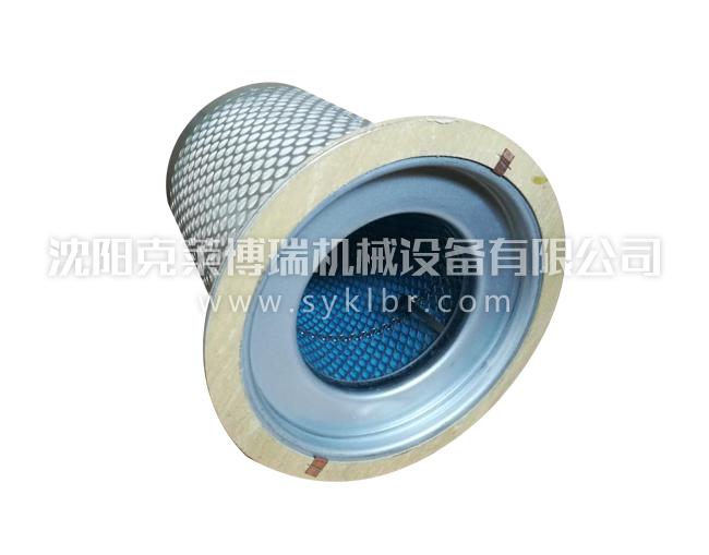 寿力油分02250121-500
