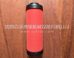 高效滤芯K030AA