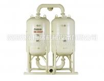 溶解式干燥器-天然气系列