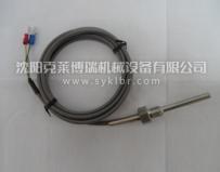 博莱特温度传感器CWGA-BLT