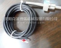 标准温度传感器1-4
