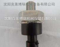 压力传感器1089057578