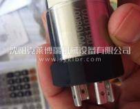 宁波新达22KW压力传感器