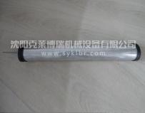 高效滤芯E7-48