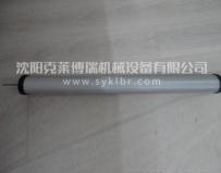 高效过滤芯E9-48