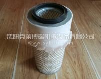 博莱特BLT-50-60A空气滤芯