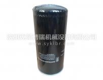 汉钟AA2022A机油过滤器