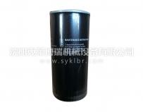 捷豹30HP-40HP机油过滤器