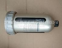 自动排水器AD402