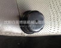 吸调阀胶膜P-AF02-504
