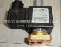 31A1FV15-Z电磁阀